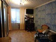 Продажа комнаты, Липецк, Ул. 50 лет нлмк