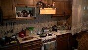 2-ух ком кв в Лефортово, Купить квартиру в Москве по недорогой цене, ID объекта - 318225732 - Фото 5