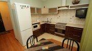 Купить квартиру в Южном районе с ремонтом и мебелью. - Фото 5
