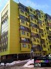 Шикарная однокомнатная квартира - Фото 2