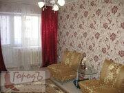 Квартиры, ул. Михалицына, д.8 к.А - Фото 4