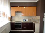 Владимир, Фатьянова ул, д.18а, 2-комнатная квартира на продажу - Фото 3