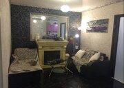 Продажа квартиры, Краснодар, Им Прокофьева С.С. улица - Фото 3