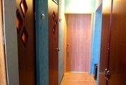 Продается 2 комнатная квартира изолированная - Фото 4