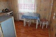 Тентюковская 91, Аренда квартир в Сыктывкаре, ID объекта - 315265250 - Фото 9