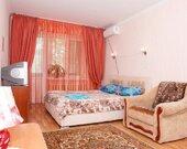 Продажа квартиры, Симферополь, Ул. Дружбы - Фото 5
