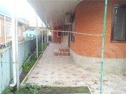 Продажа дома, Брюховецкий район, Мословская улица - Фото 2