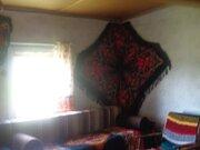 Продам: дом 56 кв.м. на участке 20 сот., Продажа домов и коттеджей в Петрозаводске, ID объекта - 503480056 - Фото 11