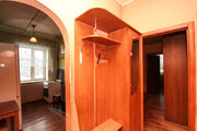 Продажа квартиры, Новосибирск, м. Октябрьская, Ул. Тургенева - Фото 4