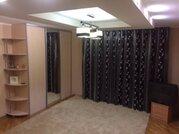 Продается 1-х комнатная квартира г. Пятигорск