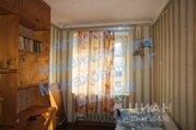 Продажа квартиры, Зимогорье, Валдайский район, Ул. Ветеранов - Фото 2