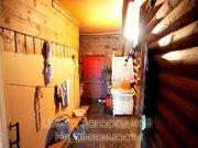 Дом, Щелковское ш, Горьковское ш, Ярославское ш, 41 км от МКАД, . - Фото 4