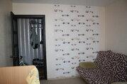 Двухкомнатная квартира с раздельными комнатами с хорошим ремонтом - Фото 3
