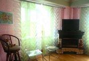 Сдам жилье в барнауле, Аренда квартир в Барнауле, ID объекта - 327486780 - Фото 3