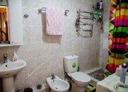 Продается 1 комн.кв. в Центре, 43 кв.м., Купить квартиру в Таганроге по недорогой цене, ID объекта - 326493904 - Фото 13