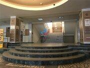 Офис 1030 м2 в центре, Аренда офисов в Уфе, ID объекта - 600928534 - Фото 3