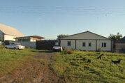 Дом в поселке Красная Яруга - Фото 2
