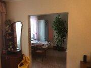 Продажа квартиры, Кемерово, Ул. Белозерная - Фото 3