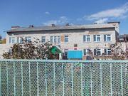 Алтай, Тальменский район, село Шишкино - Фото 5