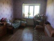 Продажа квартир в Киселевке