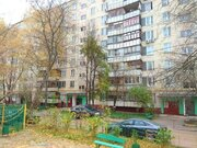 3-х комнатная квартира, ул.Сталеваров, д 8/22 к4 - Фото 1