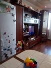 Продажа 1-комнатной квартиры, 26 м2, Заводская, д. 6к2, к. корпус 2