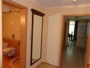 Продажа квартиры, Поморие, Поморие, Купить квартиру Поморие, Болгария по недорогой цене, ID объекта - 313154908 - Фото 12
