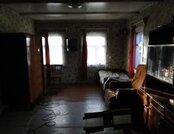 Продается дом в Афанасовке - Фото 4
