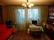 Продам 3-к квартиру в д. Барабаново, Каширский городской округ, М.О. - Фото 4