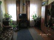 Продажа дома, Долгоруково, Долгоруковский район, Ул. Рабочая - Фото 1