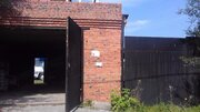Продажа дома, Хабаровск, Ул. Казбекская - Фото 3