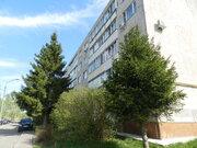 Купить квартиру в 6 микрорайоне г.Егорьевска