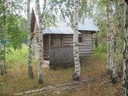 Земельный участок в д. Фролово Клепиковского района в 160 км от МКАД - Фото 2