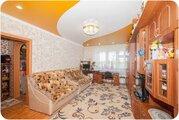 Без комиссии, продается 1- ком. квартира, 40,3 м. кв, комната 20.9 м. - Фото 1