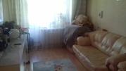 Продается двухкомнатная квартира в Щелково ул.8 марта дом 9
