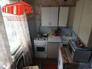 2-х ком. квартира, г. Щелково-4, ул. Беляева, д. 19 - Фото 5