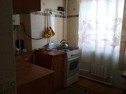 Однокомнатная квартира в Евпатории - Фото 4