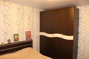 8 марта 56, Купить квартиру в Сыктывкаре по недорогой цене, ID объекта - 316812733 - Фото 6