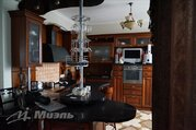 Продажа квартиры, м. Мякинино, Ул. Рословка - Фото 5