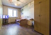 Орел, Купить комнату в квартире Орел, Орловский район недорого, ID объекта - 700763835 - Фото 2