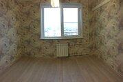 Продажа 3х-комн.квартиры на ул.Рогова д.7, к.2 - Фото 4