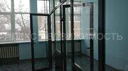 Аренда офиса 35 м2 м. Нагатинская в административном здании в Нагорный - Фото 4