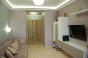 Продам 3-комнатную квартиру с качественным ремонтом - Фото 5
