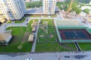 Сдается 2кв на Белинского 86, Аренда квартир в Екатеринбурге, ID объекта - 319568146 - Фото 19