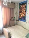 Продается 3-к квартира в г. Зеленограде корп.915 - Фото 3
