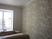 1 комнатная квартира на Технической - Фото 4