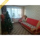 1 ком панфиловцев 4а к1, Продажа квартир в Барнауле, ID объекта - 333494228 - Фото 1