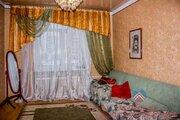 Продажа квартиры, Новосибирск, Ул. Котовского - Фото 5