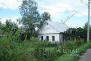 Продажа дома, Хабаровск, Костромской пер.