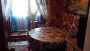 Продается квартира Респ Адыгея, Тахтамукайский р-н, пгт Энем, ул ., Продажа квартир Энем, Тахтамукайский район, ID объекта - 333440453 - Фото 2